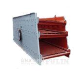 Горнодобывающих и строительных материалов, виброгрохот вибрации сита