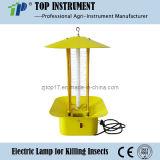 Lámpara eléctrica superior para los insectos de la matanza (TPSC2-2)
