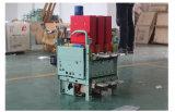 Professionele Fabriek voor me-2505 kader-Type de Stroomonderbreker van Acb