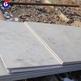 Плита нержавеющей стали En1.4301 304