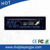 Ein-LÄRM Auto-DVD-Spieler/Auto-Stereolithographie/Autoradio-/Auto-MP3-Player