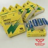 Nitto Thermostability cinta de teflón 973UL-S 0,18 mm