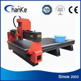 Ck1325 5kw 3D 4 Mittellinie CNC-Fräser für Holzbearbeitung