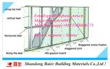 Drywall van het Pleister van het gips de Raad van het Plafond voor Zuid-Afrika