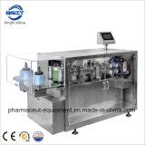 Высокое качество Fully-Automatic фармацевтической пластиковые бутылки и наполнения кузова машины