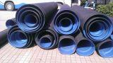 信頼のHDPEの管の工場値段表のHDPEの波形の管