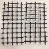 40*40kn/M Geogrid Biaxial de plástico para protecção de declive com bom preço