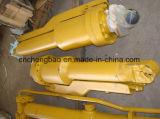 Komatsu Bulldozer Zoomlion Shantui Shehwa parte do Cilindro