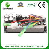 침수 금 SMT와 복각을%s 가진 다중층 PCB 인쇄 회로 기판