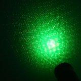 Wasserdichte Leuchtkäfer-Effekt-Laser-Projektor-Landschaftslaser-hellgrünes Rot für im Freienbeleuchtung der Weihnachtsbaum-Rasen-Garten-Park-Dekoration-LED