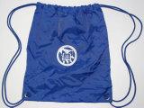 Customer Design Printingの折るShopping Bag