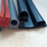 Perfil de borracha de silicone de resistência ao calor/junta de silicone