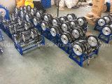 Sud 160m2 máquina de fusão a quente de HDPE