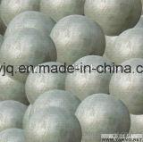 Laminatoio di sfera stridente concreto della griglia cemento asciutto/bagnato del laminatoio di sfera stridente