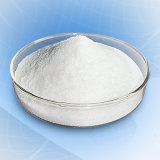 Injizierbare Lösungs-Tri Prüfung 300 mg/ml für Muskel-Gebäude