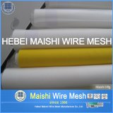 Maishi Group Polyester Silk Screen Printing Mesh