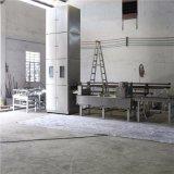 [سيهنغ] آليّة [إيس كرم] رقاقة بسكويت [برودوكأيشن لين] صاحب مصنع