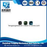 Joints de cheminée de soupape de silicones d'engine pour des pièces de camion