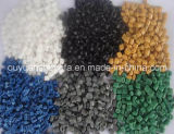 Diverse LDPE van het Plastic Materiaal van de Kleur