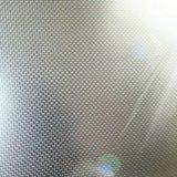 3K Plain der 8mm Kohlenstoff-Faser-Blatt/Platte