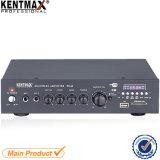 Canal 2 Amplificador de sonido estéreo digital Auto