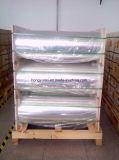 Versione di industria dell'elettrone e pellicola bassa tagliante