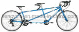 700c Tandem Mountain Bikes/2 Seat Tandem Bikes /Tandem Road Bike