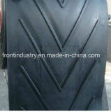 Qualitätchevron-Förderband vom Hersteller