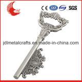 昇進のための中国の工場スリッパの栓抜き