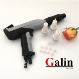 Galin/Pintura por spray de pó/Cascata de revestimento Glq-L-1 para Galin pistola de pintura a pó