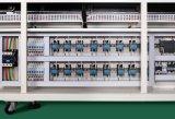 De automatische Geautomatiseerde Oven van de Terugvloeiing van de Hete Lucht Mini