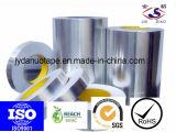 bande en aluminium de réfrigérateur de l'épaisseur 30~100mic