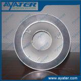 Ayater suministra el separador del filtro del compresor de aire de 040402 Sullair