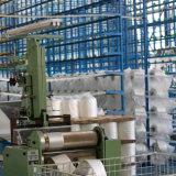 De vorige Slinger van de Singelband van de Polyester van de Kwaliteit met Ce- Certificaat