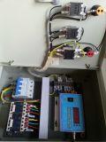 GF-300SL панели управления для вентиляции вентиляторы зеленого дома/.