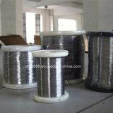 産業炉のための暖房抵抗のFecralの合金の円形ワイヤー