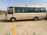 수동 변속기 2.8L 진지변환 도시 소형 전송자 버스