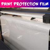 pellicola protettiva del rivestimento dell'automobile di 1.52X15m 5X49FT della vernice Nano della superficie