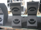 Competitiva Line Array PRO Audio (VX1000)