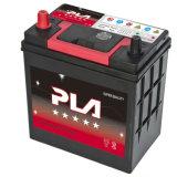 高品質12V 36ahのMfによって密封される再充電可能なカー・バッテリー
