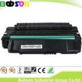 Hecho en el cartucho de toner de la venta directa de la fábrica de China para Samsung Mlt-D209L compatible/alta calidad