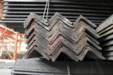 Angolo dell'acciaio dell'uguale di standard dell'en