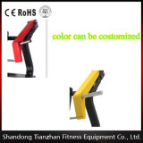 Pressa Tz-6061 di forma fisica Equipment/Shoulder di prezzi di concentrazione Equipment/Wholesale di ginnastica