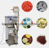 Зерна Sachet уплотнения машина упаковки сахара малого автоматическая