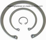 Anel de Retenção Interno / Anel de retenção / anel de retenção para os orifícios (DIN472B)