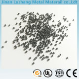 Hersteller des Stahlschusses /Steel schoss für Oberflächenreinigungs/S930/3.0mm