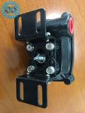 Contenitore di interruttore rotondo di limite della protezione Apl210