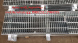 Grate를 가진 Singpore Hot Sale Hot DIP Galvanized Floor Drain
