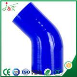 Soem-Gummigefäß-Rohr-Allwetter- UVwiderstand