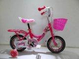 2017년 Facory 아이들 자전거 또는 자전거 아기 주기 또는 자전거 아이 자전거